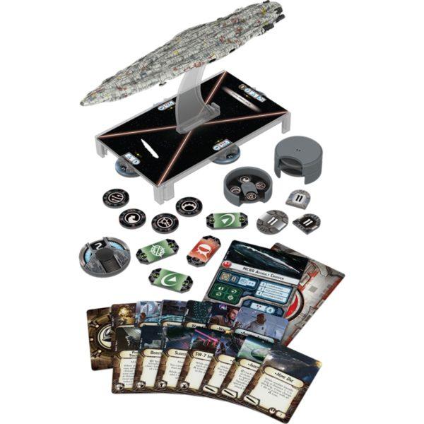 Star-Wars-Armada--Heimat-Eins-Erweiterungspack_1 - bigpandav.de