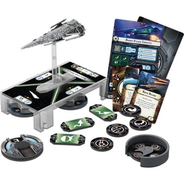 Star-Wars-Armada--Imperiale-Sturm-Korvette-Erweiterungspack_1 - bigpandav.de