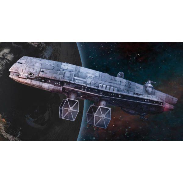 Star-Wars--Armada--Imperialer-Angriffstraeger-Erweiterungspack_1 - bigpandav.de