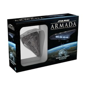 Star-Wars-Armada--Imperialer-Leichter-Traeger_0 - bigpandav.de