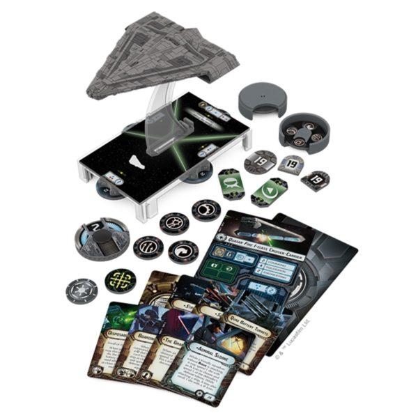Star-Wars-Armada--Imperialer-Leichter-Traeger_1 - bigpandav.de