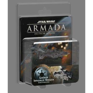 Star-Wars--Armada--Leichter-Imperialer-Kreuzer-Erweiterungspack_0 - bigpandav.de