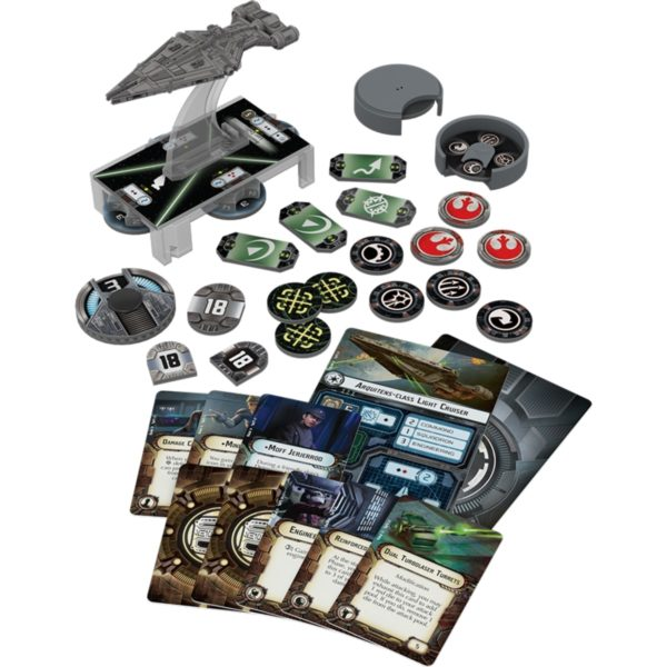 Star-Wars--Armada--Leichter-Imperialer-Kreuzer-Erweiterungspack_1 - bigpandav.de