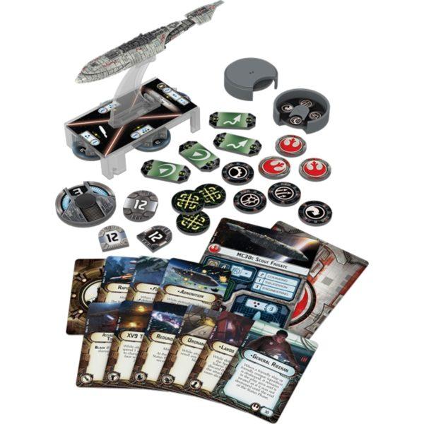 Star-Wars-Armada--MC30c-Fregatte-Erweiterungspack_1 - bigpandav.de