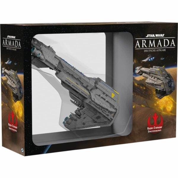 Star-Wars-Armada--Nadiri-Sternenklasse-Erweiterungspack-DE_0 - bigpandav.de