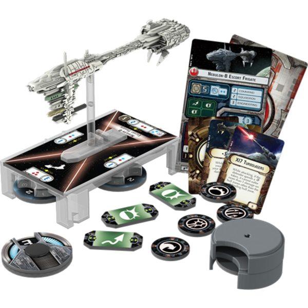 Star-Wars-Armada--Nebulon-B-Fregatte-Erweiterungspack_2 - bigpandav.de