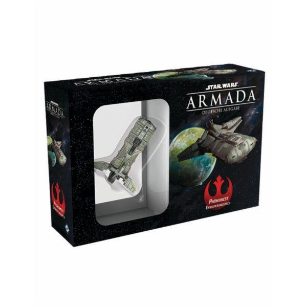 Star-Wars-Armada--Phoenixnest-Erweiterungspack_0 - bigpandav.de