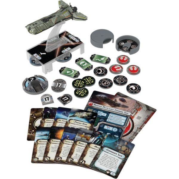 Star-Wars-Armada--Phoenixnest-Erweiterungspack_1 - bigpandav.de