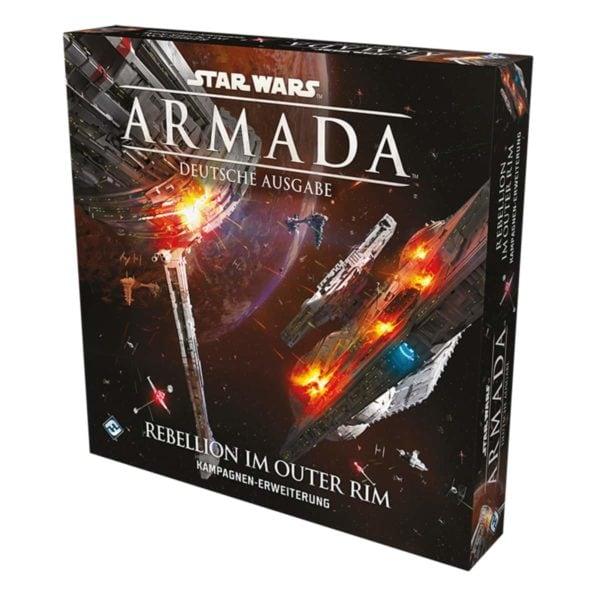 Star-Wars--Armada---Rebellion-im-Outer-Rim-Erweiterung-DE_0 - bigpandav.de