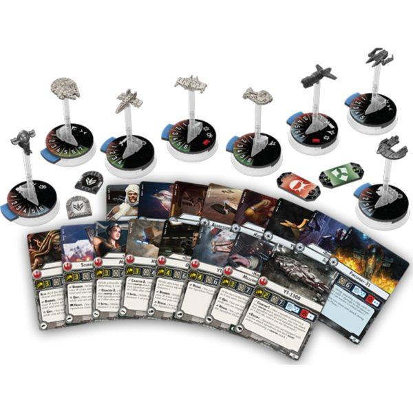 Star-Wars-Armada--Schurken-und-Verbrecher-Erweiterungspack_1 - bigpandav.de