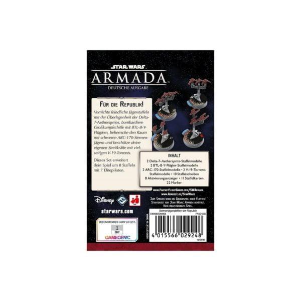 Star-Wars--Armada---Sternenjaegerstaffeln-der-Republik-Erweiterung-DE_1 - bigpandav.de