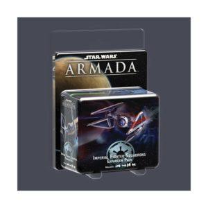 Star-Wars-Armada--Sternenjaegerstaffeln-des-Imperiums_0 - bigpandav.de