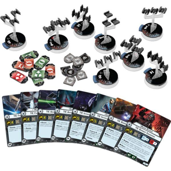 Star-Wars-Armada--Sternenjaegerstaffeln-des-Imperiums_2 - bigpandav.de