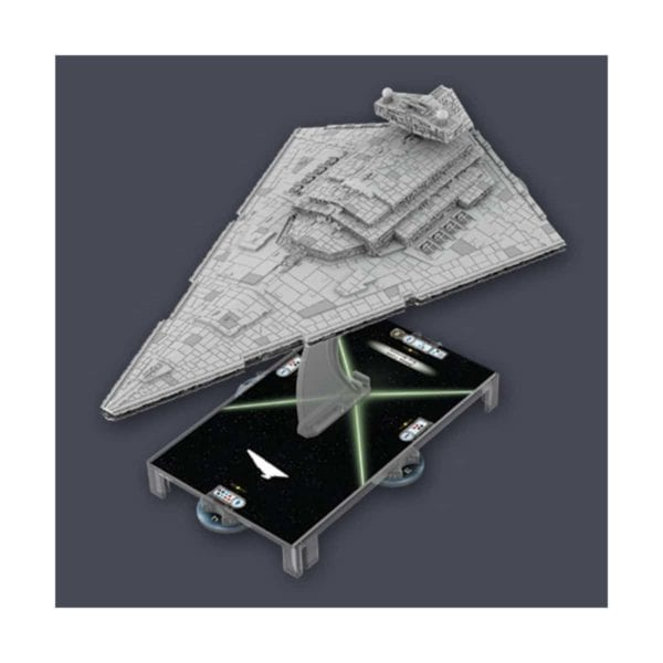 Star-Wars-Armada--Sternenzerstoerer-der-Imperium-Klasse_2 - bigpandav.de