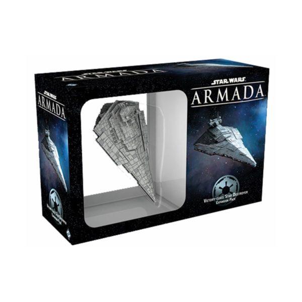 Star-Wars-Armada--Sternenzerstoerer-der-Sieges-Klasse-Erweiterungspack_1 - bigpandav.de