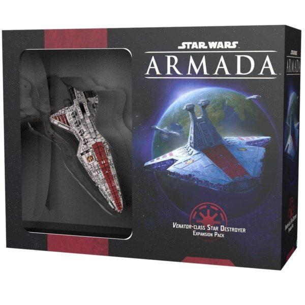 Star-Wars--Armada---Sternenzerstoerer-der-Venator_0 - bigpandav.de