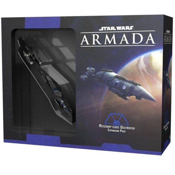 Star-Wars--Armada---Zerstoerer-d.-Recusant-Klasse_0 - bigpandav.de