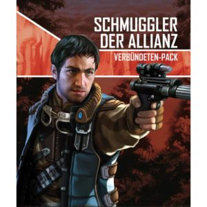 Star-Wars--Imperial-Assault--Schmuggler-der-Allianz-DEUTSCH_0 - bigpandav.de
