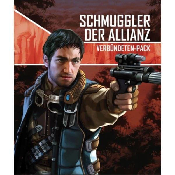 Star-Wars--Imperial-Assault--Schmuggler-der-Allianz-DEUTSCH_0 - bigpandav.de