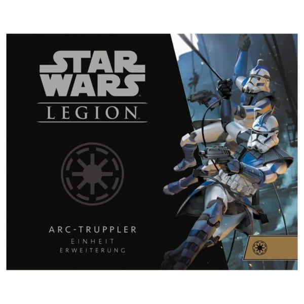 Star-Wars--Legion---ARC-Truppler_1 - bigpandav.de