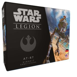 Star-Wars--Legion---AT-RT-DE-EN_0 - bigpandav.de