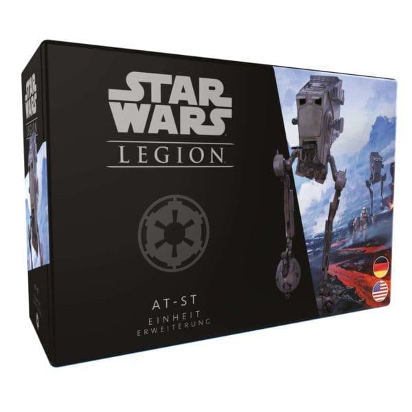 Star-Wars--Legion---AT-ST-Erweiterung-DE-EN_0 - bigpandav.de