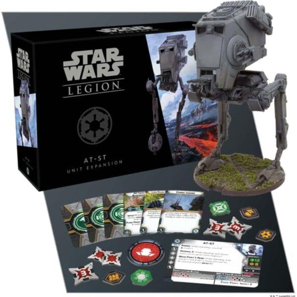Star-Wars--Legion---AT-ST-Erweiterung-DE-EN_1 - bigpandav.de