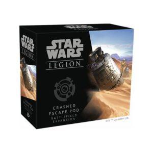 Star-Wars--Legion---Abgestuerzte-Rettungskapsel-Erweiterung-DE_0 - bigpandav.de