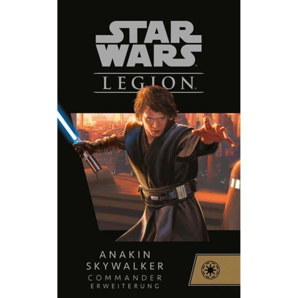 Star-Wars--Legion---Anakin-Skywalker_1 - bigpandav.de