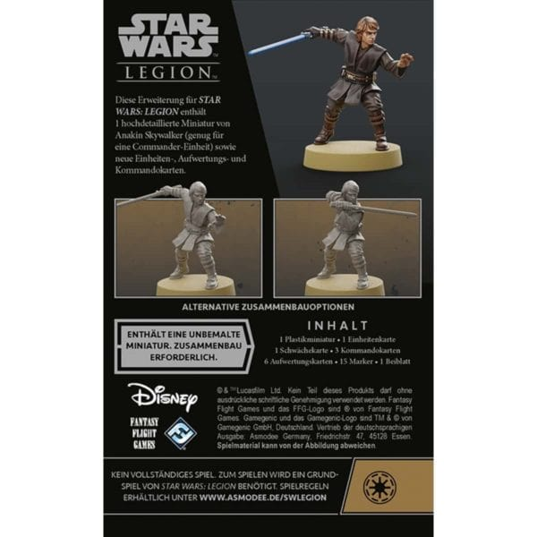 Star-Wars--Legion---Anakin-Skywalker_2 - bigpandav.de