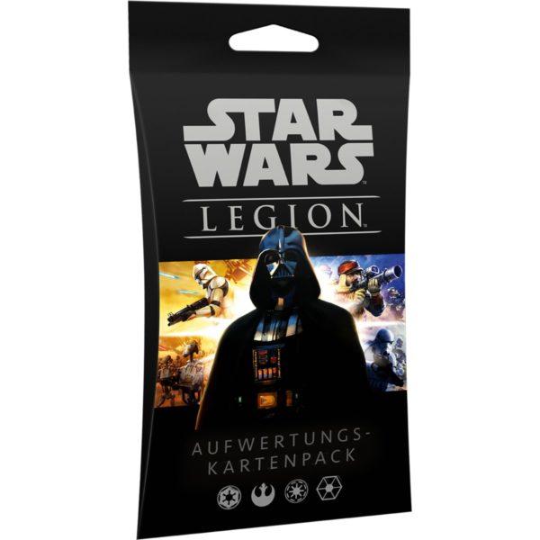 Star-Wars--Legion---Aufwertungspack-Erweiterung-DE_0 - bigpandav.de