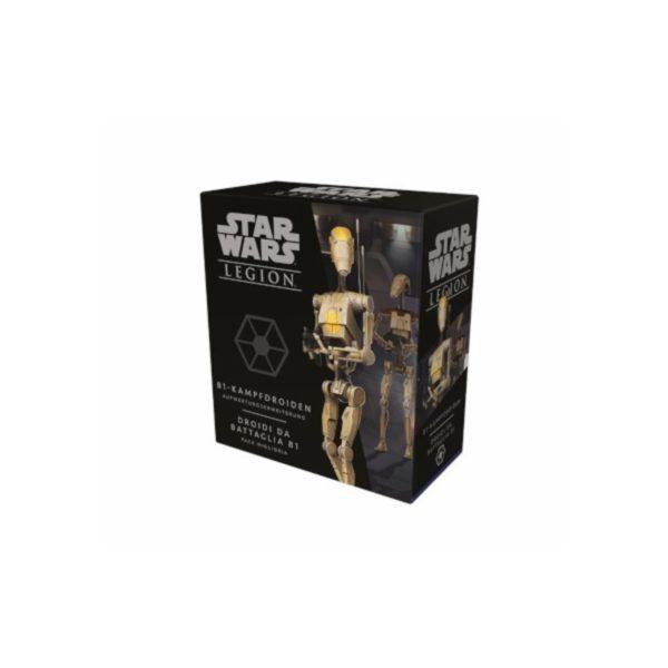 Star-Wars--Legion---B1-Kampfdroiden-(Upgrade)-Erweiterung-DE-IT_0 - bigpandav.de