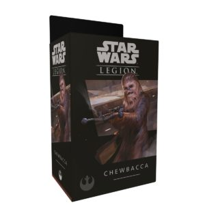 Star-Wars--Legion---Chewbacca-Erweiterung-DE-IT_0 - bigpandav.de