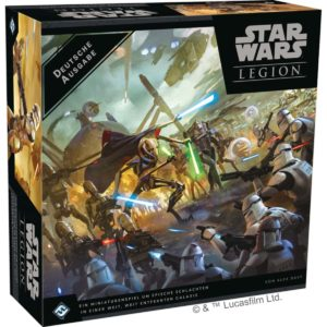 Star-Wars--Legion---Clone-Wars-Grundspiel-DE_0 - bigpandav.de