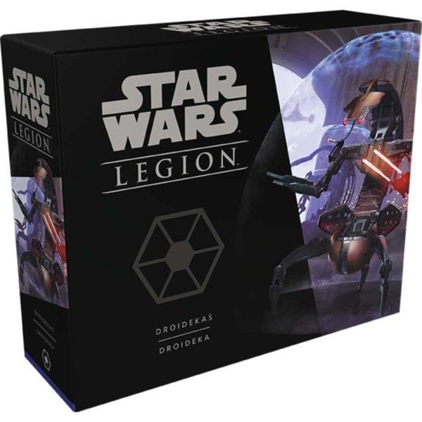 Star-Wars--Legion---Droidekas-Erweiterung-DE-IT_0 - bigpandav.de