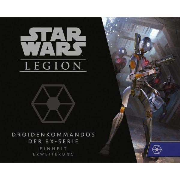 Star-Wars--Legion---Droidenkommandos-der-BX-Serie_1 - bigpandav.de