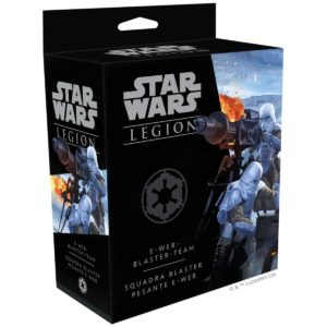 Star-Wars--Legion---E-Web-Blaster-Team-Erweiterung-DE-IT_0 - bigpandav.de