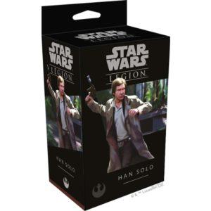 Star-Wars--Legion---Han-Solo-Erweiterung-DE-IT_0 - bigpandav.de
