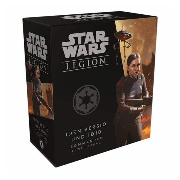 Star-Wars--Legion---Iden-Versio_1 - bigpandav.de