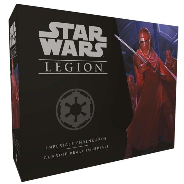 Star-Wars--Legion---Imperiale-Ehrengarde-Erweiterung-DE-IT_1 - bigpandav.de