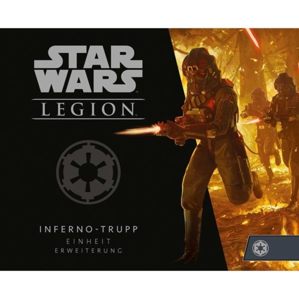 Star-Wars--Legion---Inferno-Trupp_1 - bigpandav.de
