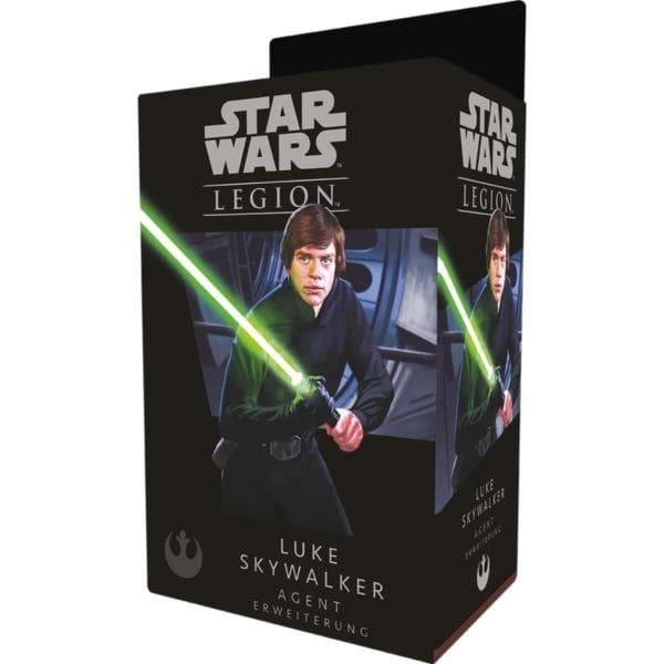 Star-Wars--Legion---Luke-Skywalker-Erweiterung-DE_0 - bigpandav.de