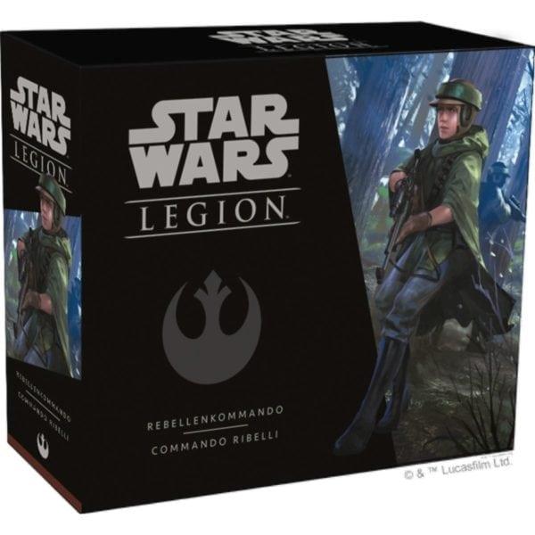 Star-Wars--Legion---Rebellenkommandos-Erweiterung-DE-IT_0 - bigpandav.de