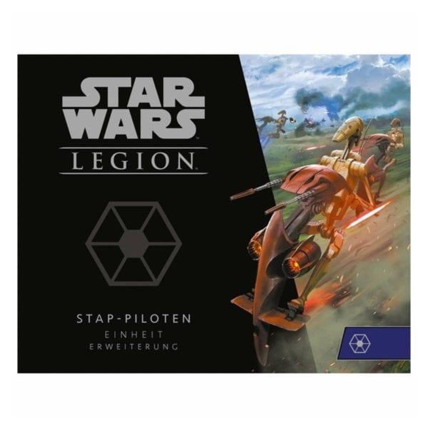 Star-Wars--Legion---STAP-Piloten_1 - bigpandav.de