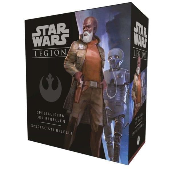 Star-Wars--Legion---Spezialisten-der-Rebellen-Erweiterung-DE-IT_1 - bigpandav.de
