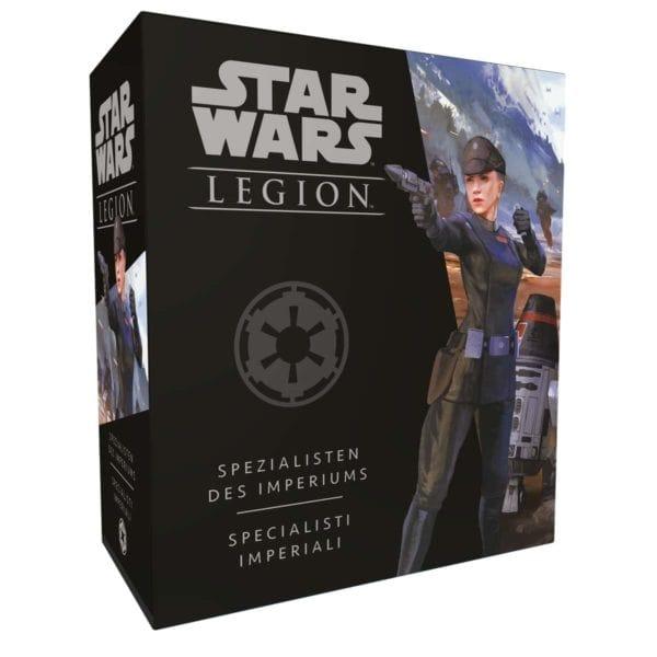 Star-Wars--Legion---Spezialisten-des-Imperiums-Erweiterung-DE-IT_0 - bigpandav.de