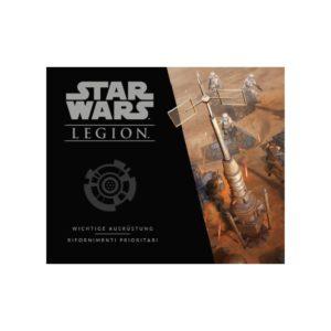 Star-Wars--Legion---Wichtige-Ausruestung-Erweiterung-DE-IT_0 - bigpandav.de