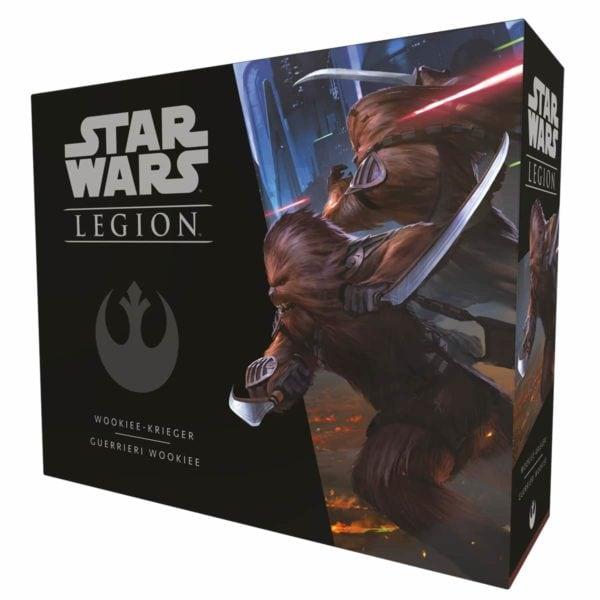 Star-Wars--Legion---Wookiee-Krieger-Erweiterung-DE-IT_0 - bigpandav.de