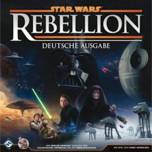 Star-Wars--Rebellion-DEUTSCH_0 - bigpandav.de