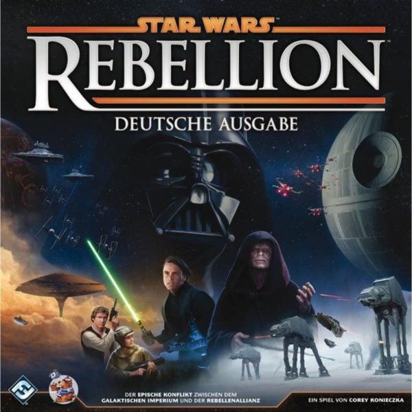 Star-Wars--Rebellion-DEUTSCH_0 - bigpandav.de